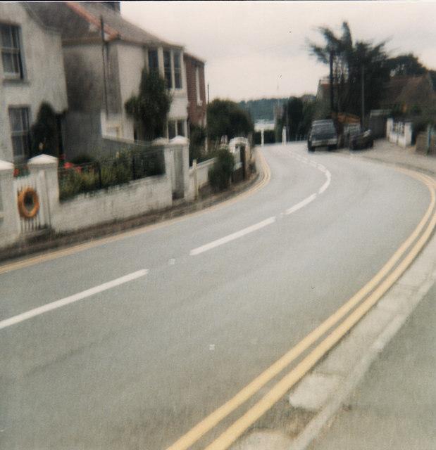 Eddlington Road, St. Helens