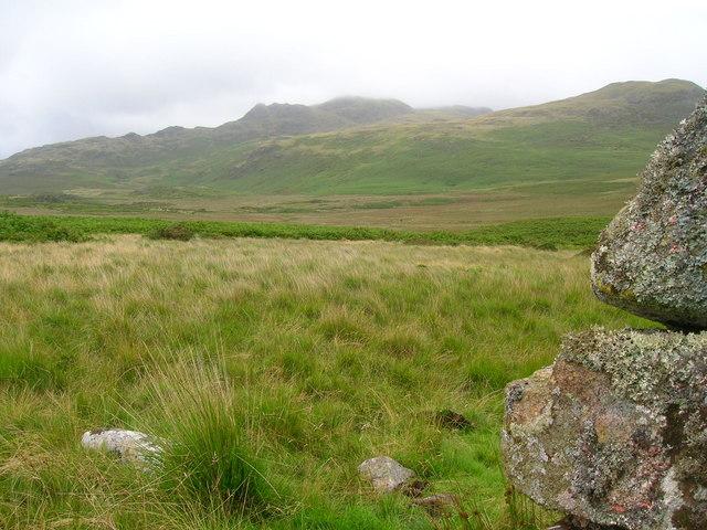 Birkby Fell