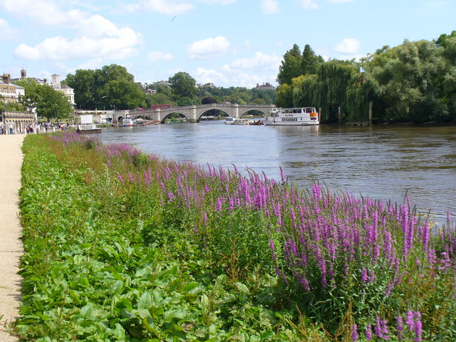 Riverside at Richmond