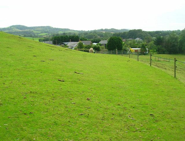 Froghill Farm