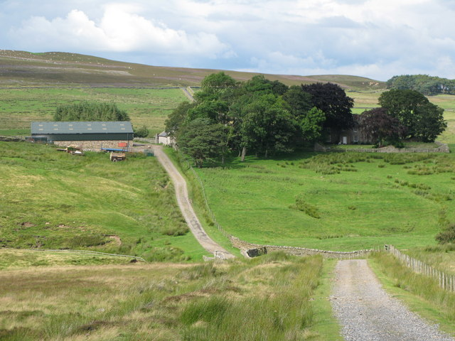 Harwood Shield Farm (2)