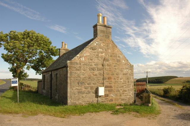 House for sale near Ardlethen