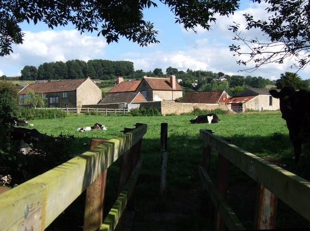 Winterhay Farm