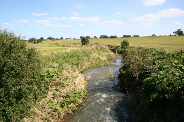River Lymn