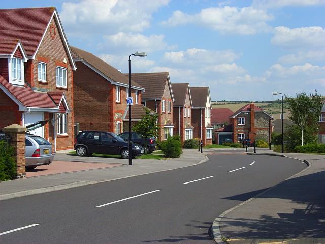 Lindford Road, Hampton Park