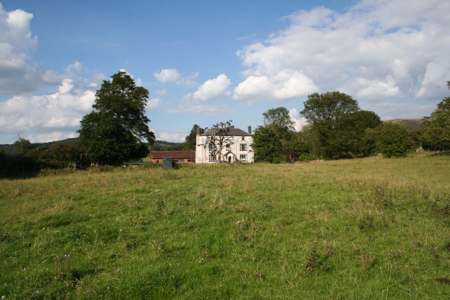 South Hyde Farm