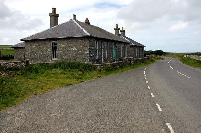 The Evie Hostel