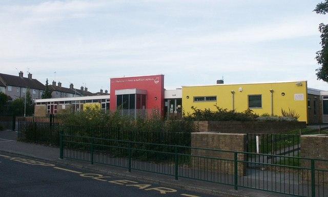 Darlinghurst Primary School