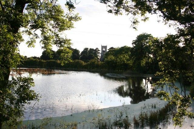 Dunham view