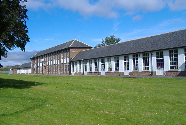 Endike Primary School