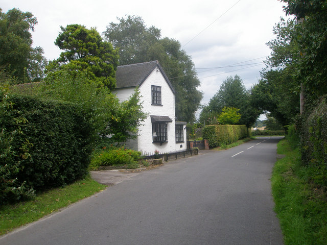 Illidge Green