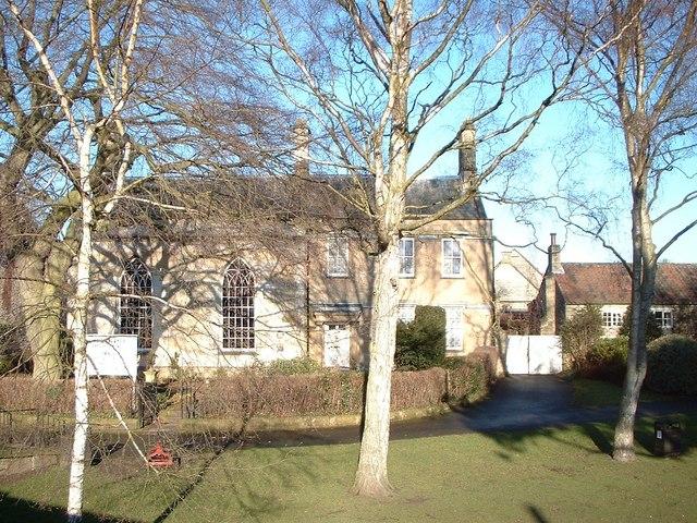Beck Isle Museum, Pickering