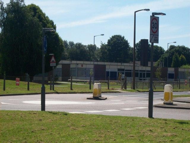 Seymour Primary School