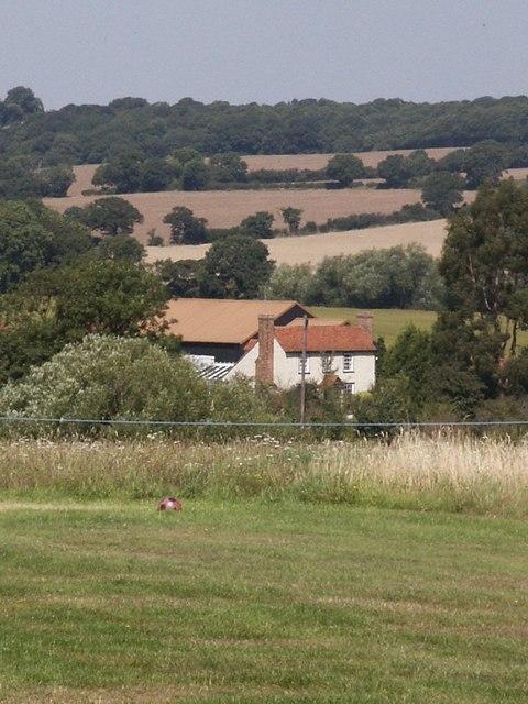Flemings Farm