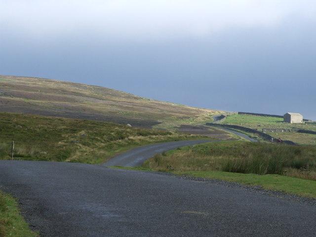 Turf Moor