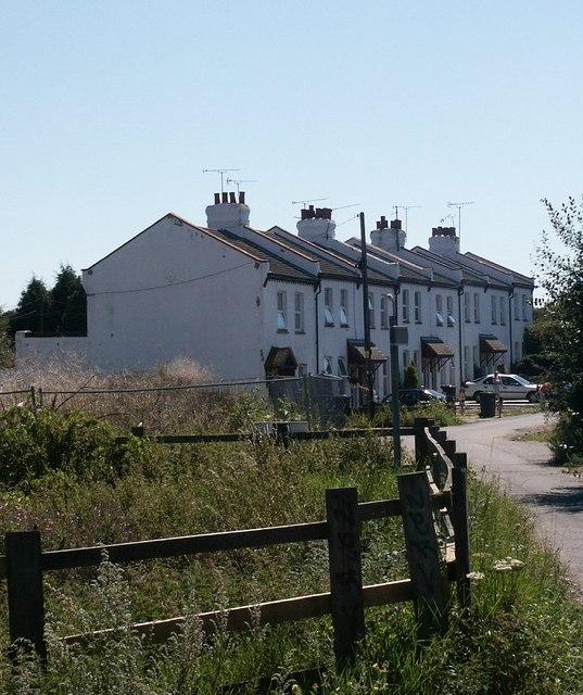 The Old Brickworks Cottages