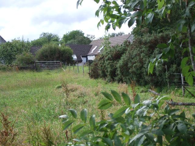 Glencommon
