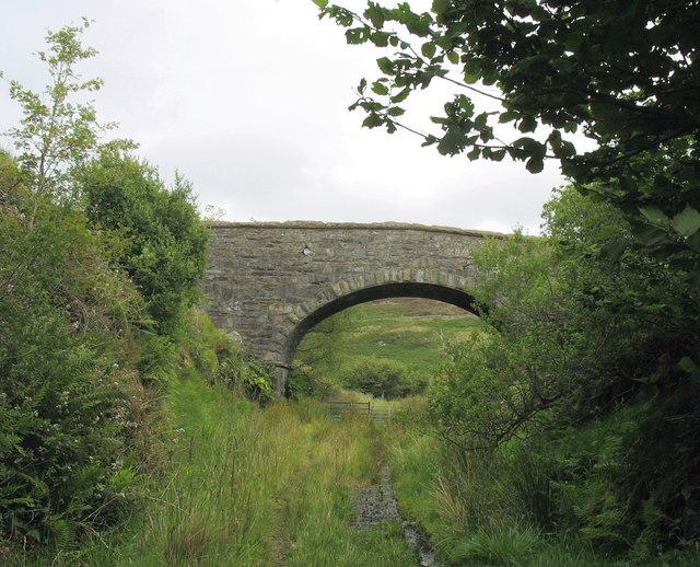 Pont Bryn-celynog