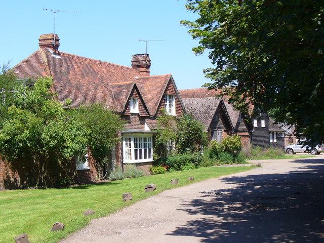 Dunsborough Cottages