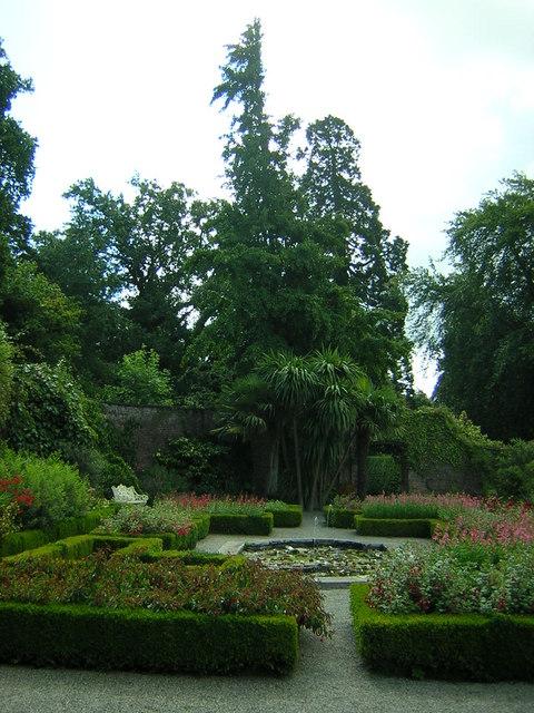 Penrhyn Gardens