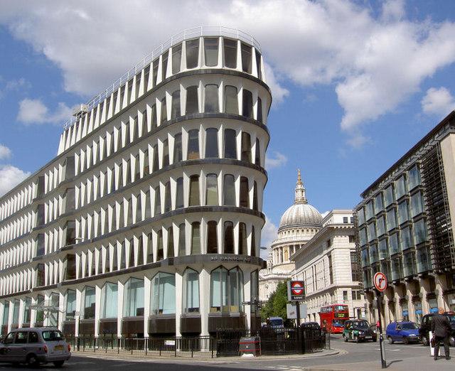 Famous Concrete Buildings : The case for preserving historic concrete citylab
