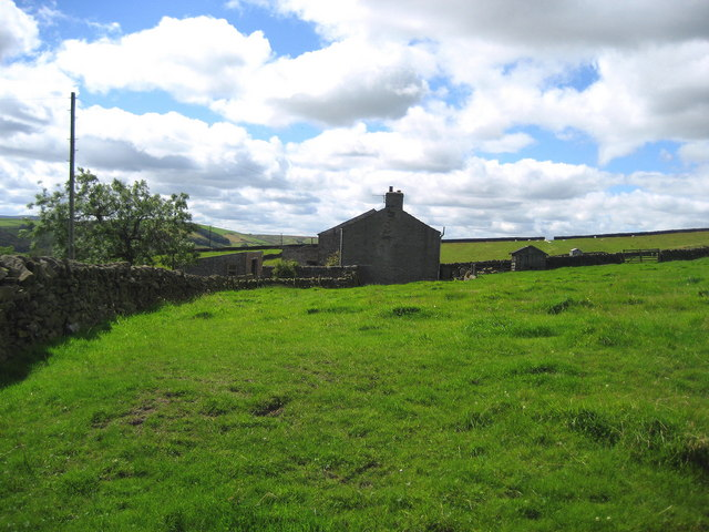 Hewitts Farm