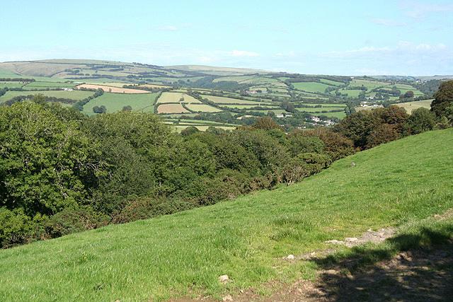 Charles: towards Brayford