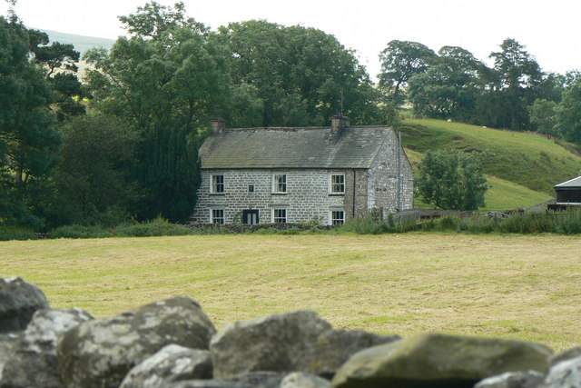 Flakebridge Farm