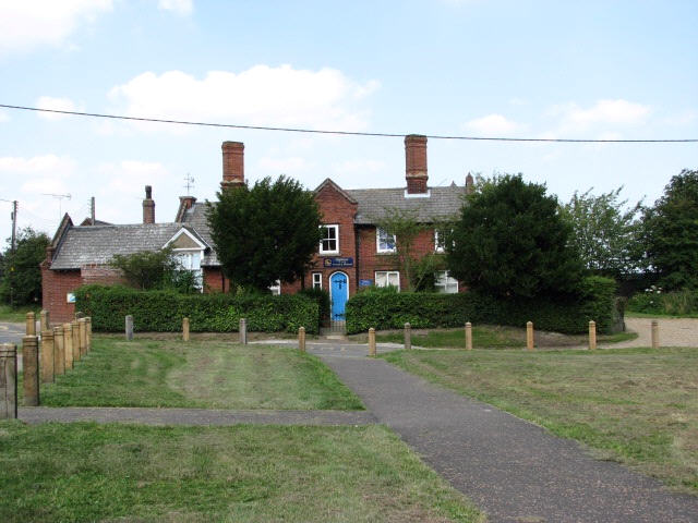 Worstead Primary School