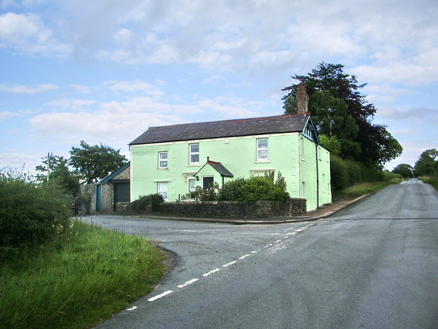 Gilsons Forge