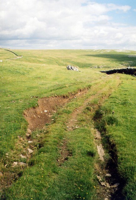 Mastiles Lane