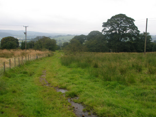 Tallash Farm