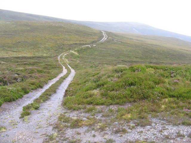 Morton's Way