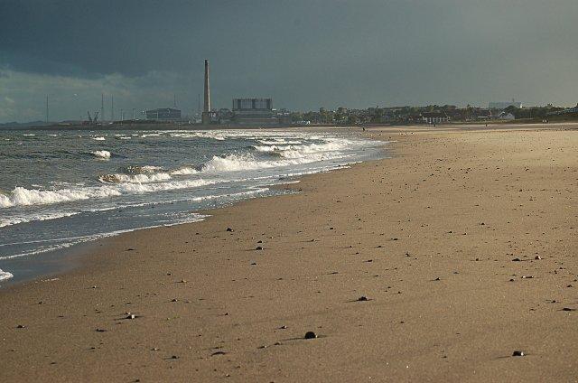 Largo Beach