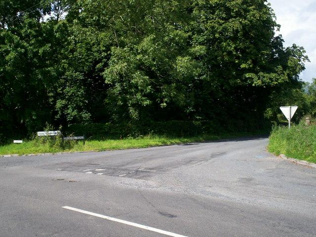 Crossroads Aa In Delray Beach Fl