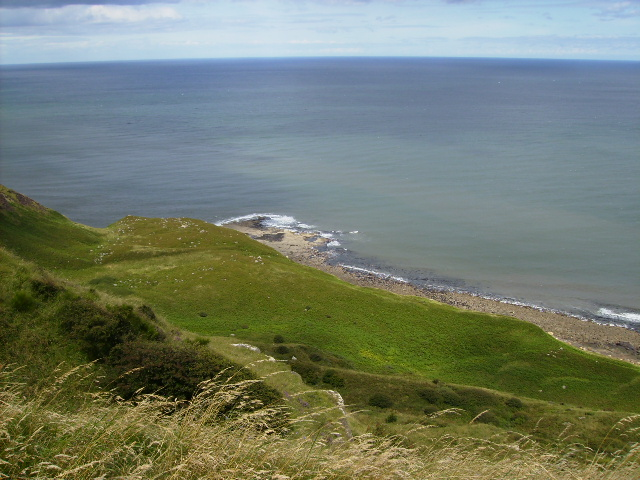 Blea Wyke Point