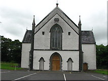 S5183 : Spink Church by liam murphy