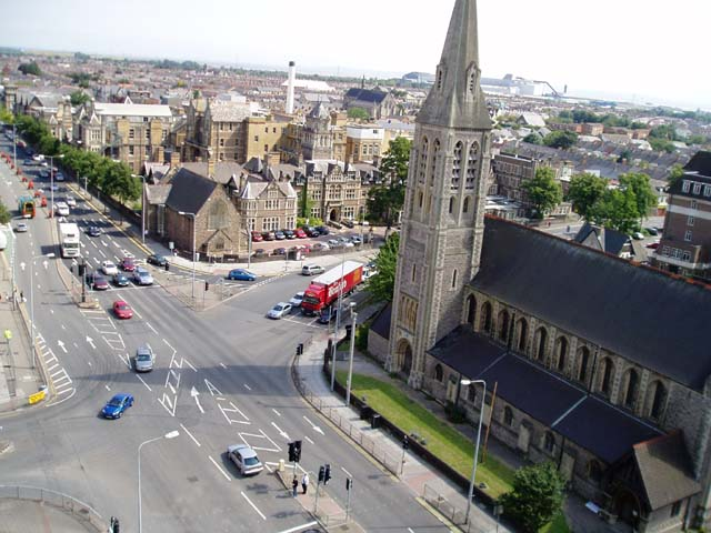 city road cardiff Gp surgeries in cardiff & vale university health board  the city surgery, 187 city road, plasnewydd, plasnewydd, cardiff, cf24 3wd (aggarwal op) 029 2043 7980.