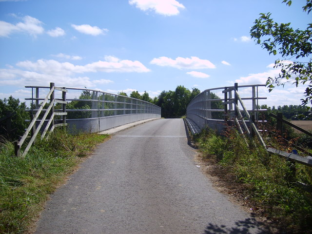 Bridge