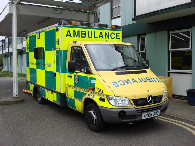 Image result for ambulance