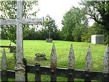 S4041 : Famine Field by liam murphy