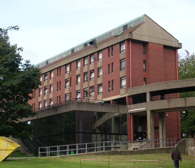 Morris Residence Hall Hotel Rooms Suny Oneonta
