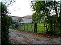 TQ8828 : Oast House, Peening Quarter Farm, Peening Quarter, Small Hythe Road, Wittersham, Kent by Oast House Archive