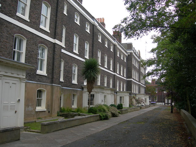 Medway Apartments For Rent