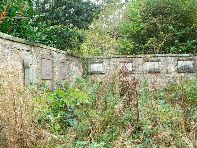 Wemyss Mausoleum