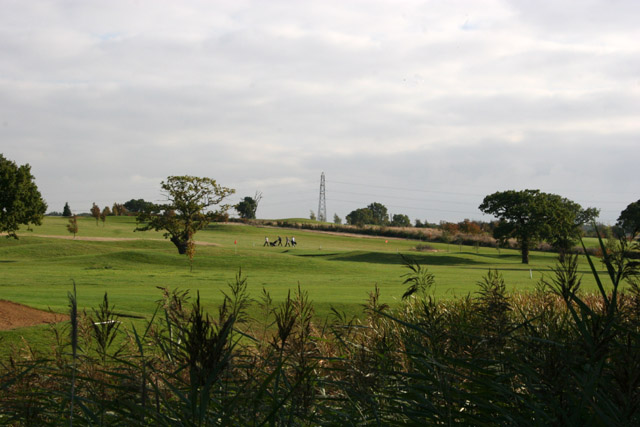 Lords Golf and Country Club