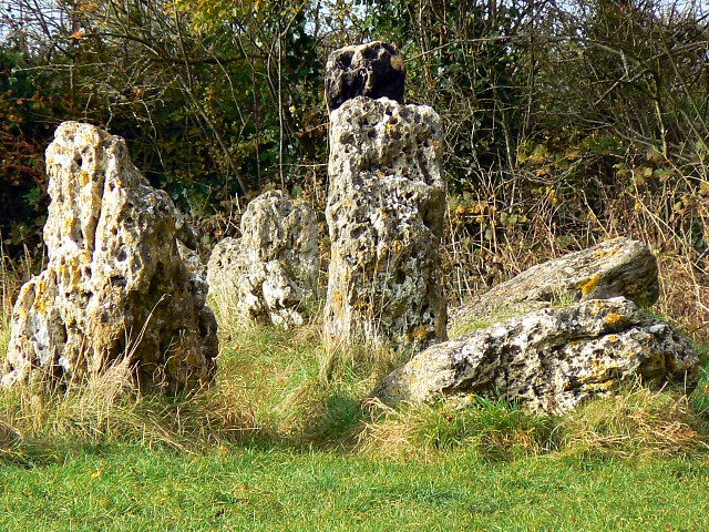The Rollright Stones, Oxfordshire | My search for magic |Rollright Stones Oxfordshire