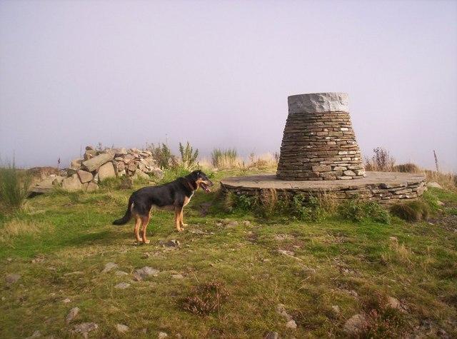 Balkello Hill