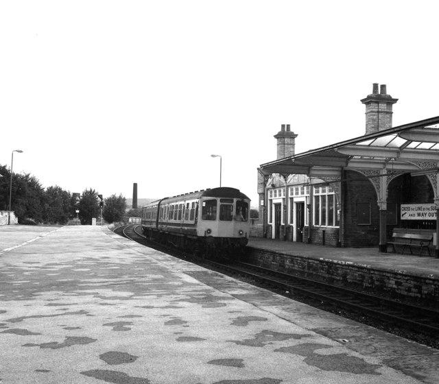 Shipley station (2)