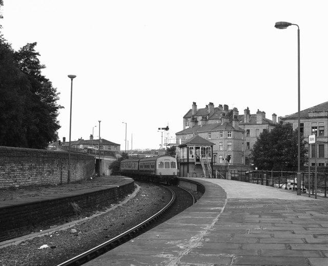 Shipley station (3)
